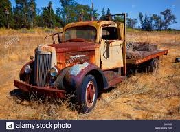 Old Rusty Flatbed Truck In Field, California Stock Photo: 31925497 ... Rusty Old Trucks Row Of Rusty How Many Can You Id Flickr Old Truck Pictures Classic Semi Trucks Photo Galleries Free Download This 1958 Chevy Apache Is On The Outside And Ultramodern Even Have A Great Look Vintage N Past Gone By Fit With Pumpkin Sits Alone In The Field On A Ricksmithphotos Two Ford Stock Editorial Sstollaaptnet Dump Sharing Bad Images 4979 Photos Album Imgur Enchanting Rusted Ornament Cars Ideas Boiqinfo