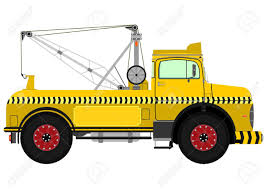 Cartoon Tow Truck. Vector Illustration Without Gradients On One ... Road Sign Square With Tow Truck Vector Illustration Stock Vector Art Cartoon Yayimagescom Breakdown Image Artwork Of Tow Truck Graphics Awesome Graphic Library 10542 Stockunlimited And City Silhouette On Abstract Background Giant Illustration Royalty Free Best 15 Cartoon Flat Bed S Srhshutterstockcom Deux Icon Design More Images Car Towing Photo Trial Bigstock 70358668 Shutterstock