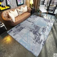 Painting Carpets by Popular Painting Rug Buy Cheap Painting Rug Lots From China