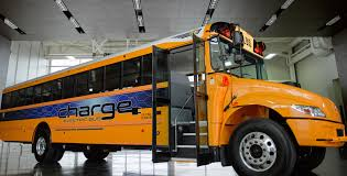 IC Bus Unveils All-New Electric School Bus | Fleet News Daily Us Xpress Orientation Traing Youtube How To Choose The Best Truck Driving Schools In California Find Missippi Trucking Association Voice Of Driver Shortage 2018 Practice Cdl Test Jobs Become A Stevens Transportbecome Nettts Blog New England Tractor Trailer School Trukademy Academy 32 Photos 3 Reviews Florida Says Commercial Cooked Results Alliance Trucking School Opens Union July 39 Best Facts Images On Pinterest Drivers Semi Maryland Drivers January 2011 Tg Stegall Co