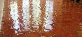 deluxe mexican ceramic floor tile mexican floor tile trend foam