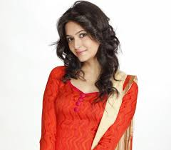 Kriti kharbanda hd wallpapers for pc 35