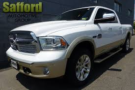 Pre-Owned 2014 Ram 1500 Longhorn Crew Cab Pickup In Salisbury ... Truck Accsories San Antonio Tx Best Of Longhorn Rental Scania North Ga Apple Orchards Ellijay Georgia Vacations Completions Drilling And Cstruction Rentals Oilfield Trucks Image Kusaboshicom The Auto Weekly Used 2016 Ram 1500 Laramie Wow 2018 Southfork Youtube 9 Seat Minibus Automatic Petrol Abell Car Or Products Services Equipment Supply Brownwood Tx New Special Edition Crew Cab Sunroof 2500 Pickup C1265 Freeland Cartruck Competitors Revenue Employees