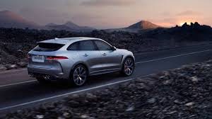 Jaguar J-Pace: A Bigger Jag Crossover Is Coming | Autoweek Halfyear Commercial Vehicle Sales Just Slightly Off The Pace Says Daimler Rolls Out Electric Trucks For North America Todays Jb Hunt Boosts Pay As Trucking Companies Scramble Drivers The Southeastern Truck Driving Certificate Pace Oilfield Hauling Inc Reports Archives Page 55 Of 97 Haul Produce Images About Pacetruck Tag On Instagram Mapai Transport Setting In Trucking Industry Traing Careers Teams Logistics Owner Pace Quickens From Finchley