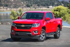Astonishing Dodge Mid Size Truck Image | Daily Car Magz New Midsize Ram Pickup Truck Might Be Built In Ohio The Drive Evolution Of The Dodge Durango 2015 2018 Chrysler Pacifica Indepth Model Review Car And Driver Dakota Slt Quad Cab 4x4 Midsize Truck 1920x1080 Hd Astonishing Mid Size Image Daily Magz Rare Rides 1989 Shelby Subtle Speedy Box Fca Confirms Automobile Magazine Mitsubishi Hybrid Rebranded As A Gas 2 2010 Laramie Crew 4x2 Biggest Most Powerful 2019 Lovely 1500 Pictures Trucks Chevy Colorado Is Planning Midsize For 2022 But It Not
