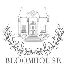100 Blooming House Bloom Home Facebook