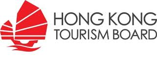 hong kong tourist bureau hong kong tourism board organises four city india travel mission