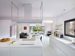 Large Kitchen Ideas Large Kitchen Ideasinterior Design Ideas