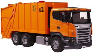 Bruder Scania R-Series Garbage Truck | Toy | At Mighty Ape NZ Daesung Friction Toys Dump Truck Or End 21120 1056 Am Garbage Truck Png Clipart Download Free Car Images In Man Loading Orange By Bruder Toys Bta02761 Scania Rseries The Play Room Stock Vector Odis 108547726 02760 Man Tga Orange Amazoncouk Crr Trucks Of Southern County Youtube Amazoncom Dickie Front Online Australia Waste The Garbage Orangeblue With Emergency Side Loader Vehicle Watercolor Print 8x10 21in Air Pump