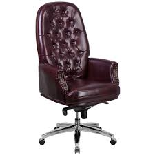 High Back Traditional Tufted Burgundy Leather Multifunction Executive  Swivel Ergonomic Office Chair With Arms Bolero Wooden Highchair Natural Finish Top 10 Baby High Chairs Uk Nomi Base 20 Bouncer Gray With Cushion Back Traditional Tufted Burgundy Leather Executive Swivel Office Chair Joie Multiply 6 In 1 Infant Booster Play Table Forever Flower Petite City Free Shipping Oxo Tot Seedling Graphite First Impressions Svan Highchair Poppy Adaptable A Clever To Toddler 6in1 Childs Antique High Chair Modern Dingroom Constructive Playthings Doll