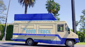 Los Angeles | The Good Truck - YouTube Catering Food Truckgood Bites Built By Apex Specialty Vehicles Good 2 Go Truck Od2gotruck Twitter Humor Ice Cream Truck Stock Photo Royalty Free Image Snogood New Orleans Snoballs Atlanta Trucks Roaming Hunger The Classic Walker Toy Kit For Age 14 Real Toys For Sale In Ddfaaedcceab On Cars Design Ideas With Hd Americas Five Most Fuel Efficient China Small Manufacturers And Duck Review Eatdrink Rewind Volkswagen Aac Pickup Missed Opportunity 4 Earn Safety Ratings From Iihs News Carscom Jessamine Starr Is Parking In The Kitchen At