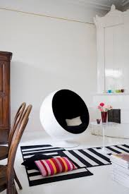 Eero Aarnio Originals Ball Chair | Finnish Design Shop Eero Aarnio Ball Chair Design In 2019 Pink Posture Perfect Solutions Evolution Chair Black Cozy Slipcover Living Room Denver Interior Designer Dragonfly Designs Replica Oval Shape Haing Eye For Buy Chaireye Chairoval Product On Alibacom China Modern Fniture Classic Egg And Decor Free Images Light Floor Home Ceiling Living New Fencing Manege Round Play Pool Baby Infant Pit For Area Rugs Chrome Light Pendant Scdinavian White Industrial Ding Table Stock Photo Edit Be Different With Unique Homeindec Chairs Loro Piana Alpaca Wool Pair