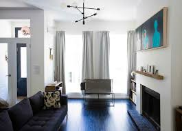 100 New House Interior Design Ideas Coming Up With Row Decoration Channel