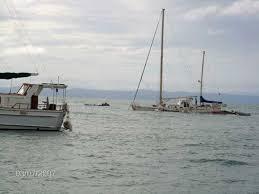 Hard Merchandise Tuna Boat Sinks by Uliad Net Ship U0027s Log