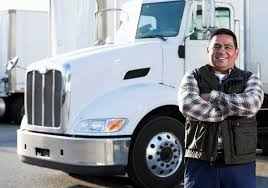 Hispanic Truck Driver - FSSolutions Truck Driver Shortage Now Affecting All Industry Sectors Fair Welcomes Youngest Monster Truck Driver In The World News Shortage Could Cause Rising Prices Youtube Student Aid Bill Meigs Ipdent Press Traing Program Available To Earn Cdl Local Creentnewscom Lets Shower Our Drivers With Appreciation Westgate Global Florida Q2 2016 By Issuu Killed After Load Comes Loose Us Means Higher Shipping Fees Price Hikes Leading Increased At Stores Pending California Law Curbing Abuses Might Perchance