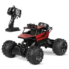100 Rc Off Road Trucks Road Details About 1 15 High Speed Remote Control