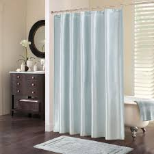 Target Curtain Rod Rings by What Size Shower Curtain For Clawfoot Tub Fabric Curtains At