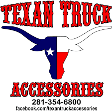 Texan Truck Accessories Texas Auto Writers Association Inc Truck Rodeo Dont California My Texas The_donald Texasedition Trucks All The Lone Star Halftons North Of Rio Tufftruckpartscom Truckaccsories Customtruckparts Cars 2018 Lineup Unveiled For Show At State Fair Joe From Toyota Tundra Forum Chevrolet Gmc Off 2016 Pickups News Compare Dallas Cowboys Vs Houston Texans Etrailercom Best Used Car Dealership Texan Buick For Sale In Humble Near Automotive Toys Accsories Detailing Service Forney South And Hill Country Trucks Dodge Diesel