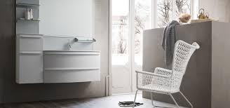 badezimmer tischlerei handel im zillertal