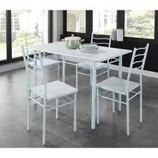 cdiscount chaise de cuisine table cuisine cdiscount chaise de cuisine blanche