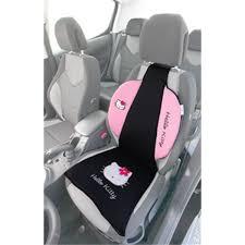 couvre siege confort couvre siège voiture hello feu vert