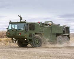 Oshkosh Corporation - Wikipedia Us Army Extends Fmtv Contract Pricing And Awards Okosh 2601 Humvees Replacement For The Will Be Built By The 1917 Dawn Of Legacy Kosh Striker 4500 Arff 8x8 Texas Fire Trucks Truck Stock Editorial Photo Mybaitshop 12384698 1989 P25261 Plowspreader Truck Item G7431 Sold 02018 Pyrrhic Victories Wins Recompete Cporation Continues Work Under Joint Light Tactical Bangshiftcom M1070 Kosh M916 Military For Sale Auction Or Lease Augusta Ga Artstation Vipul Kulkarni 100 Year Anniversary Open House Visit