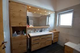 badezimmer ideen für ihr zu hause bad möbel in eiche