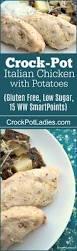 Pumpkin Pie Moonshine Crock Pot by Crock Pot Italian Chicken With Potatoes Crock Pot Ladies