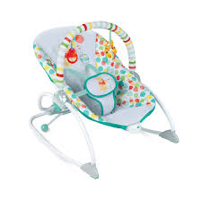 Safety 1st Disney Pooh Walker by Winnie The Pooh Happy As Can Bee Activity Gym From Bright Starts