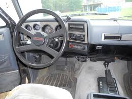 1980 Chevrolet C10 Custom Interior Photo 6 - 1980 Chevy Truck ... Chevy 1985 Truck Interior Parts And Van Components At Caridcom 1998 Silverado Architecture Home Design 98 Best House Today Custom 1990 1500 Lowrider Pictures Chevrolet C10 Buildup Auto Electrical Wiring Busted Knuckles 1986 Photo Image Gallery This 53 Is A Genuine Cruiser With The Heart Of Racer How To Install Bucket Seats New In Trucks Kevin Accsories Tufftruckpartscom
