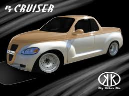 Chrysler PT Cruiser Vpr 4x4 Pt037 Ultima Truck Rear Bumper Toyota Land Cruiser Serie 70 Pt A Eulogy Its About Damn Time 2006 Chrysler Limited In Cool Vanilla White 267200 The All American Show Pt Cruise Pinterest Hot Cars And Cars Monster Diesel Cruiser Monter Motor Show 21102017 Youtube 2002 Consumer Reviews Carscom Junkyard Find 2004 Gt Turbo Why The Is A Future Classic Drive 2001 2011 Turkey Drag Custom Photo Image Gallery