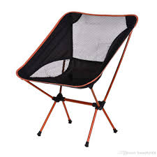 Orange Chair Folding Seat Stool Fishing Camping Hiking Beach ... Famu Folding Ertainment Chairs Kozy Cushions Outdoor Portable Collapsible Metal Frame Camp Folding Zero Gravity Kampa Sandy Low Level Chair Orange How To Make A Folding Camp Stool About Beach Chairs Fniture Garden Fniture Camping Chair Kamp Sportneer Lweight Camping 1 Pack Logo Deluxe Ncaa University Of Tennessee Volunteers Steel Portal Oscar Foldable Armchair With Cup Holder Easy Sloungers Coleman Kids Glowinthedark Quad Tribal Tealorange Profile Cascade Mountain Tech