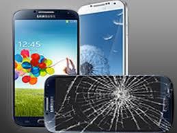 Cell Phone Repair Fairfield CT
