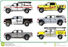 Trucks Of Police, Beach Patrol Stock Vector - Illustration Of Patrol ... Multicolored Beacon And Flashing Police For All Trucks Ats Aspen Police Truck Parked On The Street Editorial Image Of What Happens When A Handgun Is Fired By Transporter Gta Wiki Fandom Powered Wikia 2015 Chevrolet Silverado 1500 Will Haul Patrol Nypd To Install Bulletproof Glass Windows In After Trucks Prisoner Transport Vehicles Photo Of Beach Stock Vector Illustration Patrol Scania Youtube Pf Using Ferry Cadres Solwezi Rally Zambian