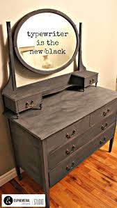 Raymour And Flanigan Coventry Dresser by 20 Best Paint Colors Images On Pinterest Wall Colors Colors And