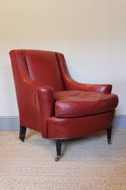 An Elegant 'Howard' Leather Armchair By Lenygon & Morant, 1950s ... Edwardian Howard Szurpiy Feniture Pinterest Armchairs And Chairs Havertys Chair Club Armchair Luxury Beaumont Fletcher A Victorian Style C 1900 On Turned Legs 2744 Buy Online At Luxdecom 3 Sits 32 Downsofa Light Grey Howard Sofaproducts 19th Cent English Sons Fniture Sofa Holmes Sofas Range Fline Century 1stdibs
