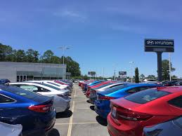 Used Cars Valdosta Ga | News Of New Car Release Craigslist Fresno Cars By Owner Best Car Information 1920 New 2018 Ram 2500 For Sale Near Thomsasville Ga Valdosta Used Trucks Sale In Nc By Of Sedona Ga Specs Inspirational Lincoln 2019 1500 Springfield Illinois And Low Prices Augusta And Blog Columbia Missouri Vans For Unique Taos Nm Panama City Fl Cars Amp Trucks Craigslist Oukasinfo
