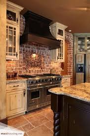 Rustic Kitchen Cabinets With Added Design And Astounding To Various Settings Layout Of The Room 11