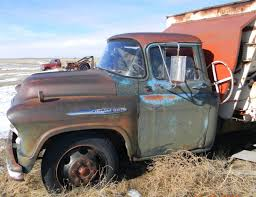 Collector 1957 Chevrolet Truck, 6400. Chevrolet Other Pickups 3100 Cab Chassis 2door 1957 Chevrolet Collector Truck 6400 Top 10 Trucks Of 2010 Chevy Truck 55 Hot Rod Network Left Side Angle 59 Pick Up For Sale 2199328 Hemmings Motor News Stepside Pickup 3a3104 Pistons Pinterest Engine Install Duncans Speed Custom Chevytruck Ct7578c Desert Valley Auto Parts Rare Apache Shortbed Original V8 Big