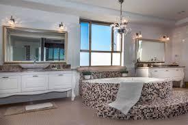 100 Caesarea Homes For Sale Israel Israel Luxury Home