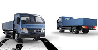 Truck Design By Avies Behzad At Coroflot.com How Do I Repair My Damaged Truck Arqade Box Truck Wrap Custom Design 39043 By New Designer 40245 Toyota Tacoma Wikipedia 36 Best C1500 Images On Pinterest Classic Trucks Pickup Should Delete Duramax Diesel Lml Youtube 476 Truckscarsbikes Cars Dream Cars Customize A Titan In Your Team Colors Nissan Die Hard Fan Mercedesbenz Axor 4144 2013 Interior Exterior Entry 9 Elgu For Advertising Fire Safety 2018 Colorado Midsize Chevrolet Isuzu Malaysia Updates The Dmax Adds Colour