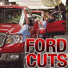 Ford To Cut Shifts At Plants In Ohio Ford Motor Co Historic Photos Of Louisville Kentucky And Environs Cars And Trucks Are Americas Biggest Climate Problem For The 2nd Investing 900m In Truck Plant Wkms How To Apply A Job Company Case Studies Luckett Auto Industry Healthy Enough To Withstand Next Downturn Analysts Suspends Production Of F150 Oakville Assembly Wikipedia Sales Continued Hot Streak October Wsj Trails The Nation In Growth Rate Jobs Population Union Reach Tentative Contract Agreement Insider
