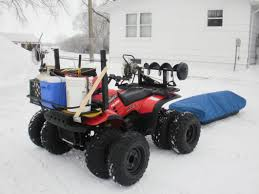 ATV Ice Fishing Accessories | FishingBuddy Off Road Classifieds Trailers Trophy Truck Atv Multi Car And Ford Tests Strength Of 2017 Super Duty Alinum Bed With Accsories Adv Rack System Wiloffroadcom Truckboss Decks Whatever You Ride We Carry Superb Atv Storage 4 2 Quads On Cheap Find Deals On Line At Alibacom Roof Racks Near Me Are Cap Double Carrier Loading Ramps For Pickup Trucks With 6 Or Black Widow 2000 Lbs Capacity