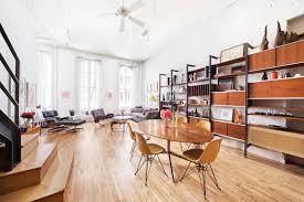 100 Duane Nyc 132 Street Tribeca NYC 10013 3950000 For Sale