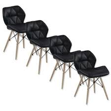 chaises design pas cheres stunning chaise salle a manger pas cher