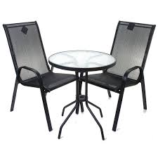 Marko Outdoor Cream Textoline Garden Furniture Set Outdoor Patio ... Pub Tables Bistro Sets Table Asuntpublicos Tall Patio Chairs Swivel Strathmere Allure Bar Height Set Balcony Fniture Chair For Sale Outdoor Garden Mainstays Wentworth 3 Piece High Seats Www Alcott Hill Zaina With Cushions Reviews Wayfair Shop Berry Pointe Black Alinum And Fabric Free Home Depot Clearance Sand 4 Seasons Valentine Back At John Belden Park 3pc Walmartcom
