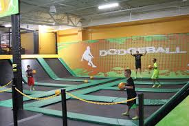 Rockin' Jump | Brittain Resorts & Hotels Rockin Jump Brittain Resorts Hotels Coupons For Helium Trampoline Park Simply Drses Coupon Codes Funky Polkadot Giraffe Family Fun At Orange County Level Up Your Birthday Partysave To 105 On Our Atlanta Parent Magazines Town Center Now Rockin And Jumpin Trampoline Park Bidesign Coupon Codes February 122 Book A Party Free 30days Circustrix Purveyors Of Awesome