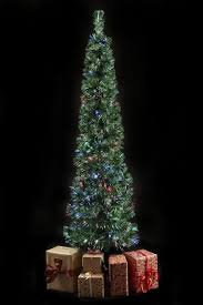 Mini Fibre Optic Christmas Tree by Christmas Walmart Fiber Opticistmas Tree Salefiber Trees