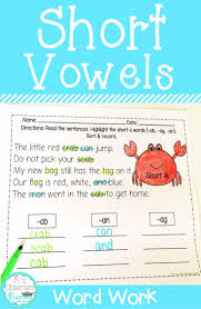 Short Vowels (CVC Words): Highlight & Record Word Work | Short ... Best 25 Word Stences Ideas On Pinterest Stences For Words The Simplified Classroom Farm Animal Second Grade Prefixes Worksheets Literacy Parents Kindergarten Stanley G Oswalt Academy Organizational Strategies Spatial Order Vocabulary Stence Finishers Worksheetsesl Fun Gameshave Subjects Verbs And Objects Basic Unit Tailor Made Talking Colourful Semantics Concepts Of Print Is So Important To Teach This Packet Helps English Language Terminology Homework Booklet Ppt Download