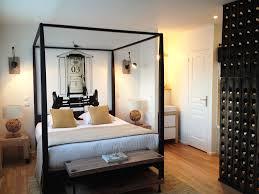 chambre d hote wimereux chambres d hôtes villa providence chambres wimereux côte d opale